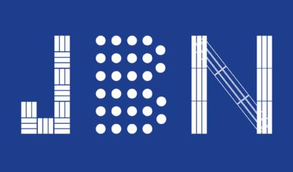 Hoera nieuwe website, logo én naam!
